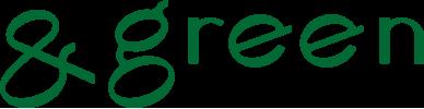 &green