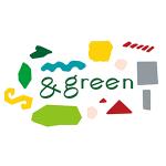 &green編集部